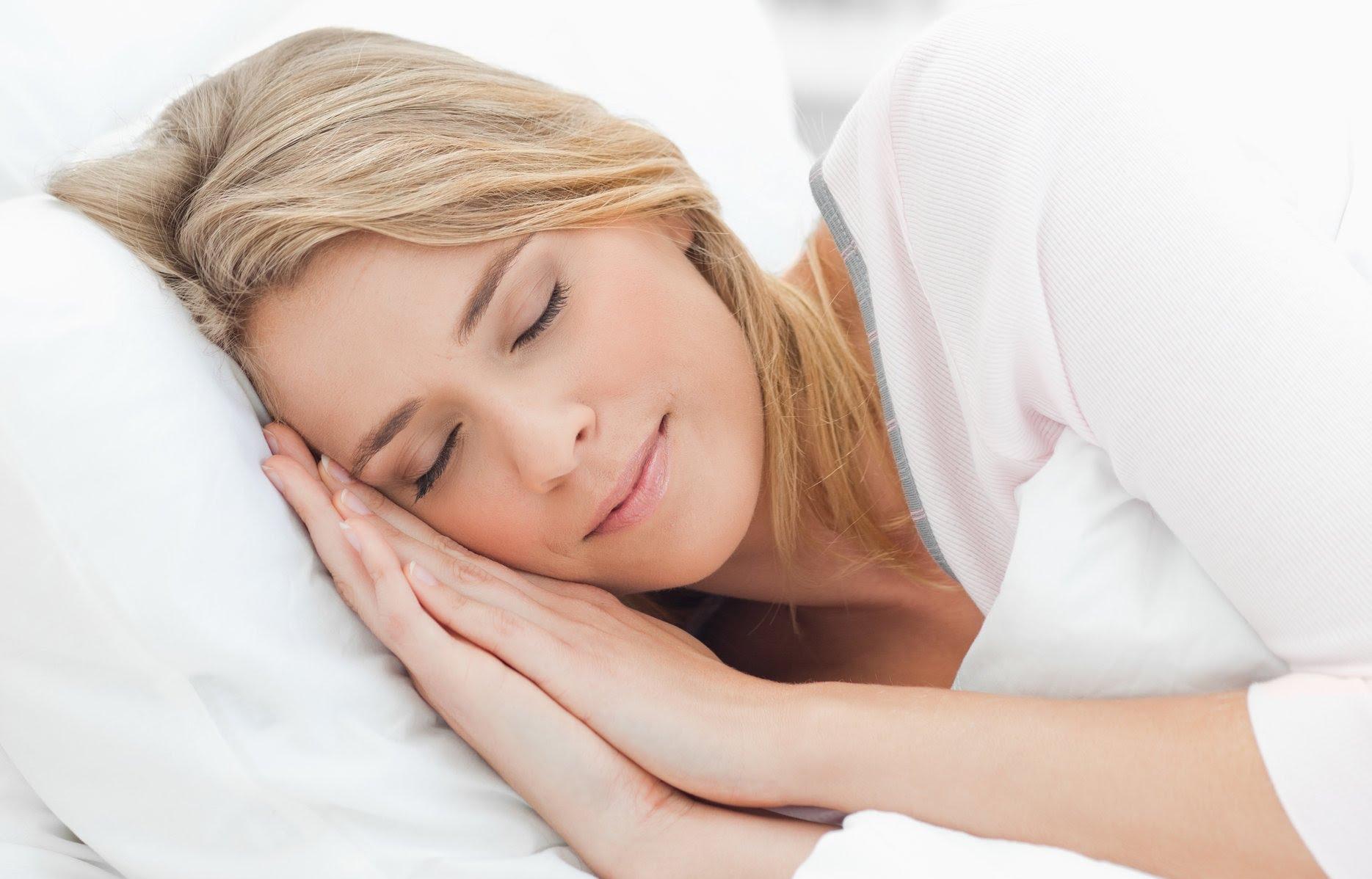 الغارديان: كيف يمكن للنوم أن يساعدنا على التعلم؟ - ساسة بوست