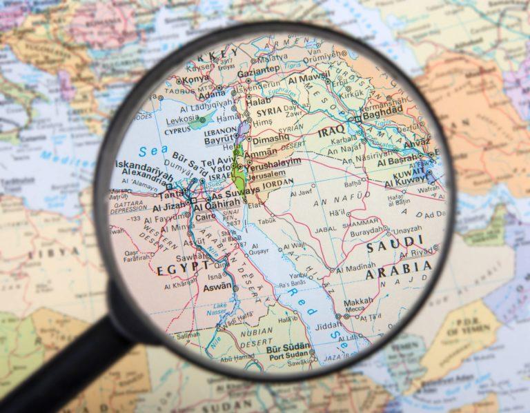 معضلة التيار المحافظ في الشرق الأوسط