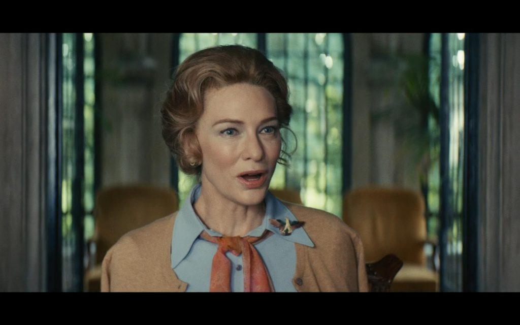 التاريخ الحقيقي وراء مسلسل «السيدة أمريكا»