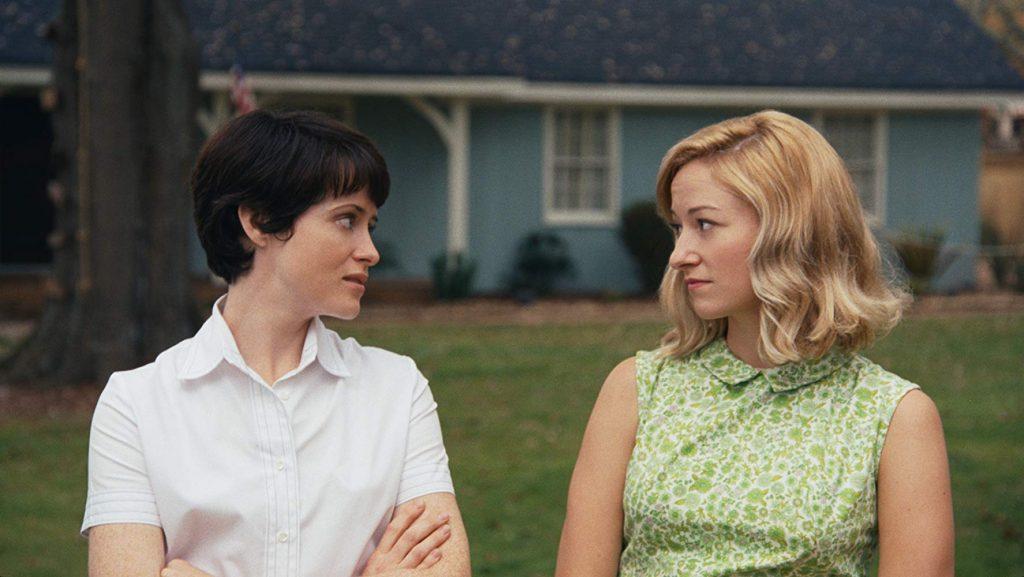ماذا علمتني الأفلام عن المرأة