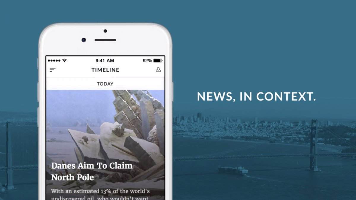 no-14-timeline--news-in-context