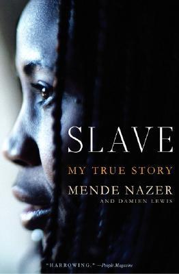 رواية العبدة ميندي نازر كتاب روايات تحميل كتب pdf الأدب العالمي