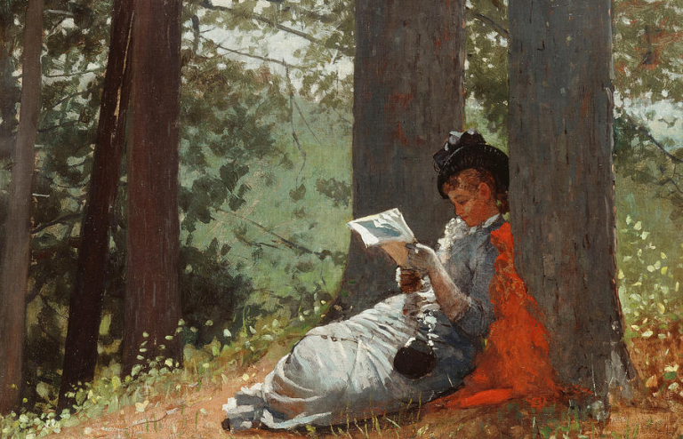 10 روايات مترجمة عن المرأة المستقلة في الأدب.. من فرجينيا وولف إلى جين أوستن