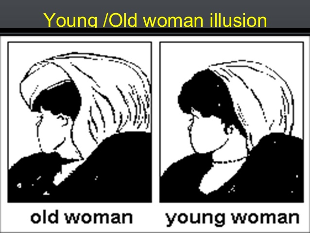perception-7-638