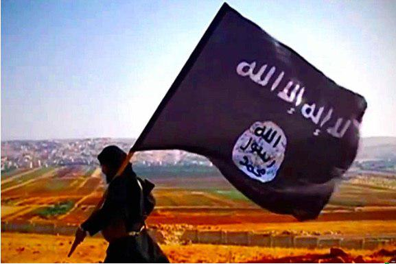 داعش لم ينتهِ