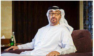 سجون الإمارات في اليمن.. حولت الجنوب إلى مختبر «تعذيب وحشي» كبير