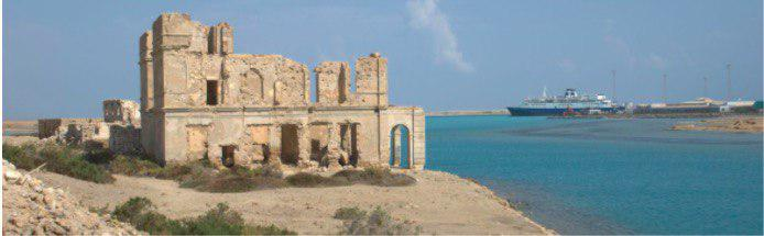 لماذا يزيد تحالف السودان وتركيا من قلق مصر ودول الخليج؟