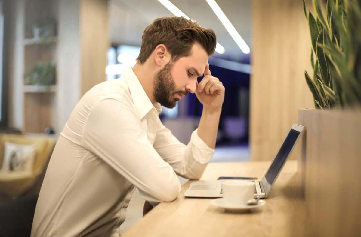 : 5 مهارات يبحث عنها أصحاب العمل الآن..إليك كيفية تحقيقها