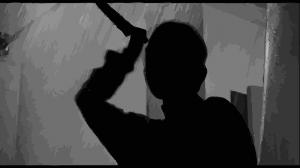 القتلة المتسلسلين
