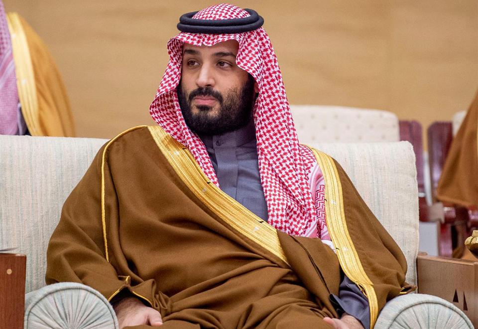 السعودية فلسطين دول الخليج