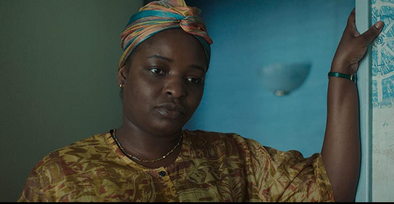 مترجم: لماذا أثار فيلم «كيوتيز» الفرنسي على نتفليكس كل هذا الغضب؟ أسئلة تشرح لك
