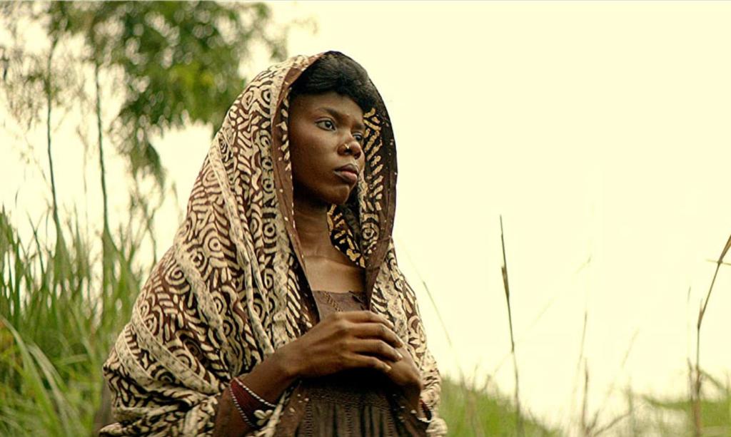 : كيف صورت السينما النيجيرية معاناة ضحايا الصراع مع بوكو حرام؟