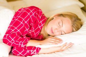 قلة النوم قد تسبب لك الكثير من المشاكل الصحية