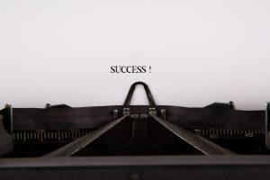 تحتاج إلى تدمير هذه العقليات السامة إذا كنت تريد أن تكون ناجحًا بشكل استثنائي