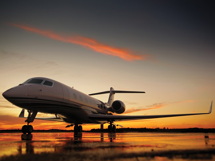 thats-enough-cash-to-buy-3169-gulfstream-g650s-with-a-little-left-over-for-fuel