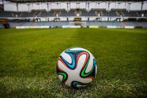 كأس العالم 2026