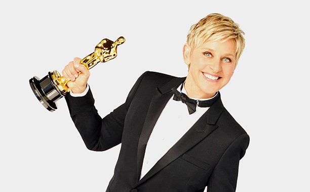 the-oscars-ellen-degeneres