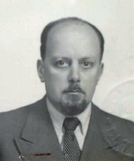 فلاديمير بارتول