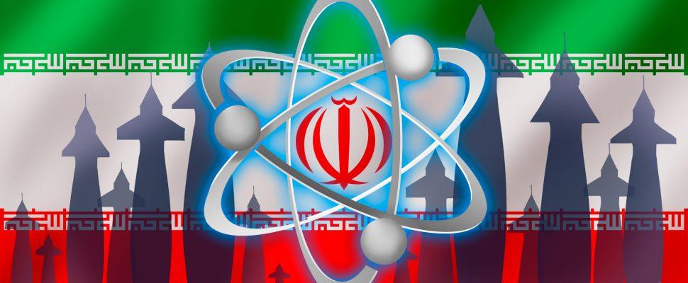 السلاح النووي