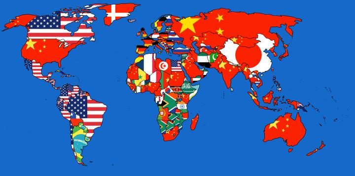 world-imports